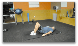 hip-extension-1-leg-1