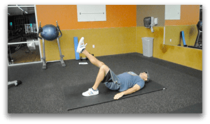 hip-extension-1-leg-2