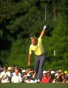 blog_putting_nicklaus_0728