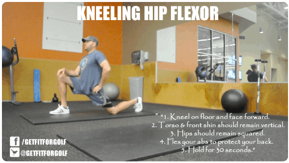 kneeling-hip-flexor2